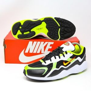 Nike Air Zoom Alpha Retro Multi Color BQ8800-003